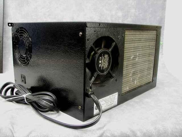 Vintage Keeper Cooling Unit 72